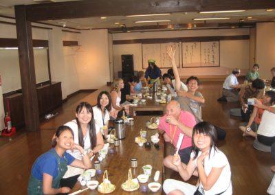 2006 student delegation 7