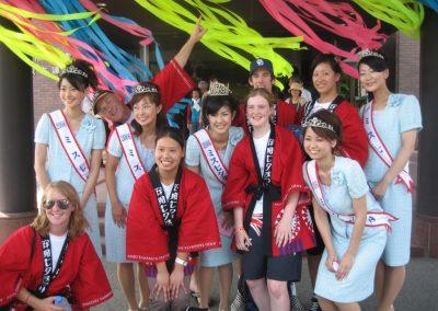 2006 student delegation 8