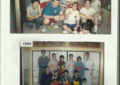 thumb_1992 1994Scan (2)_1024