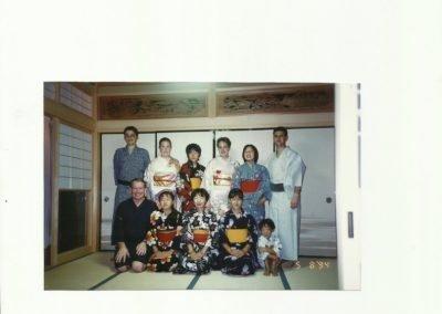 thumb_1994Scan (6)_1024