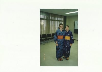 thumb_1995Scan (8)_1024