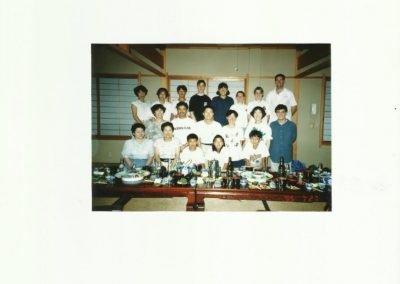 thumb_1995Scan_1024