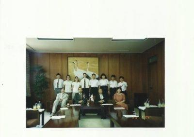 thumb_1995_1024