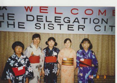 thumb_1996 Student Delegation Anjo 006_1024