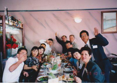thumb_1999_1024