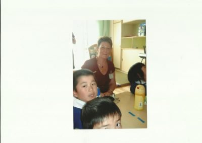 thumb_2008Scan (3)_1024