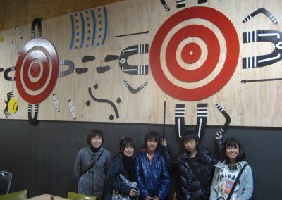 thumb_2011 IMG_6886_1024