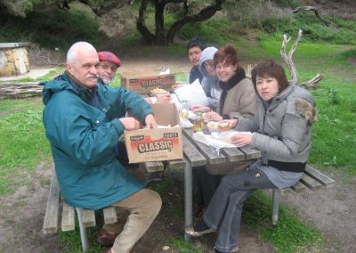 thumb_2011 IMG_6898_1024