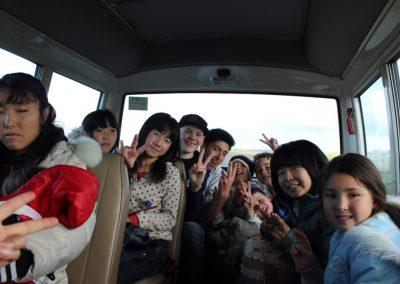 thumb_2012 IMG_5895_1024