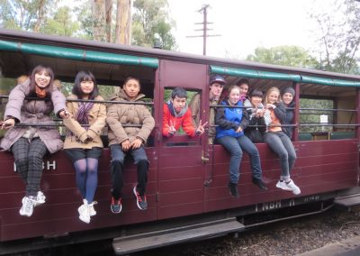 thumb_2015 HBIFA Puffing Billy0024_1024
