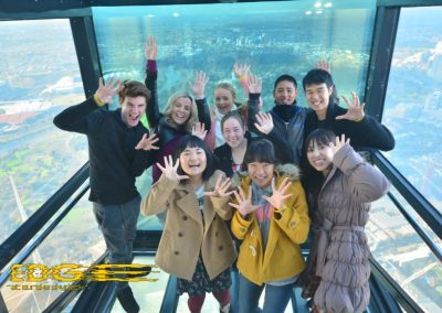 thumb_Eureka Skydeck photo.jpg eureka 2015 japanese photo_1024